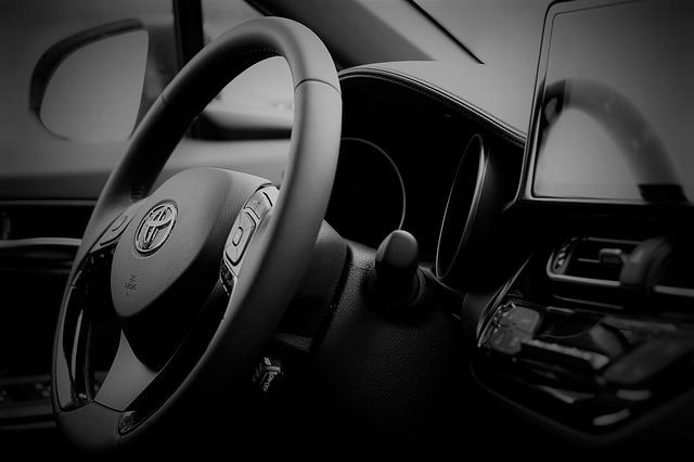 מדוע טויוטה ראב 4 זה הרכב שכדאי לכם לקנות?