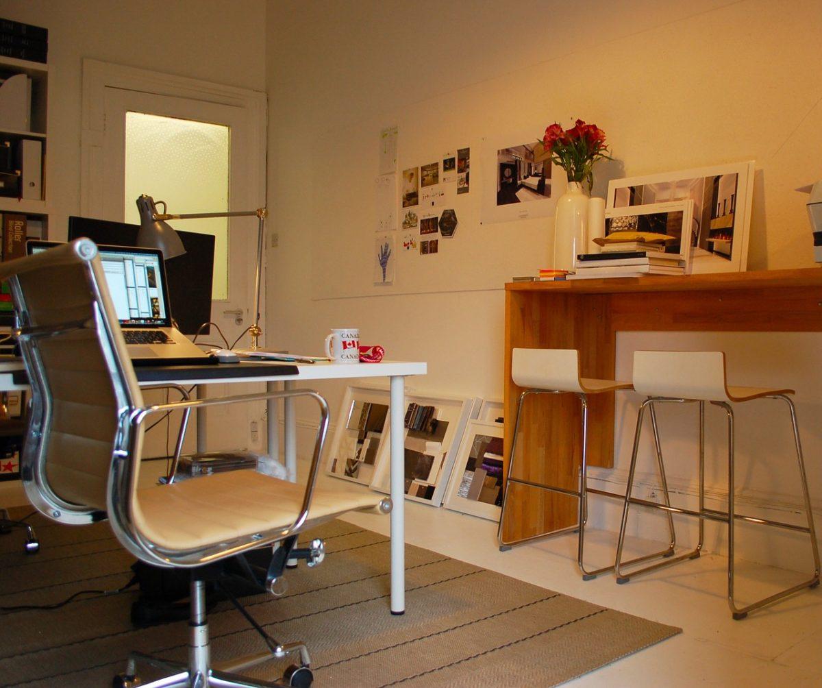 כל הסיבות לרכוש כסא ארגונומי למשרד