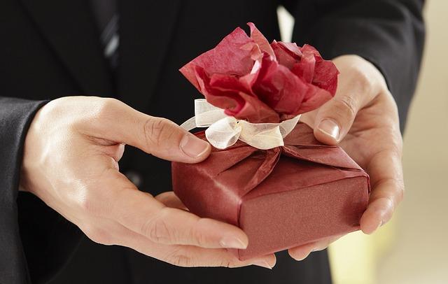 מתנות למשרד – כך בוחרים