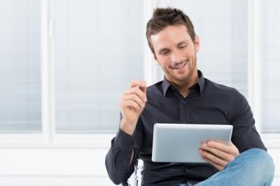תוכנית עסקית חכמה לעסק שלך