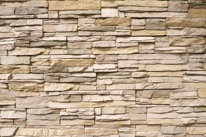 חיפוי קירות – בשביל מה צריך את זה?