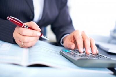 ייעוץ כלכלי יציל את העסק שלך