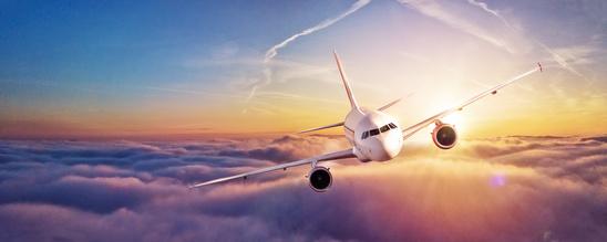 כל מה שרציתם לדעת על טיסות לטנזניה