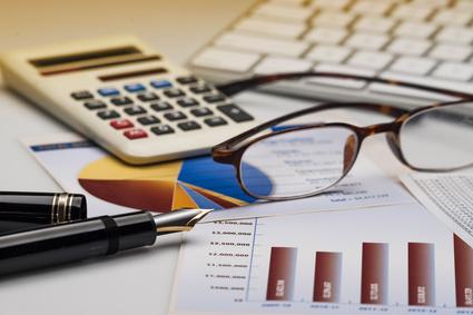 החזרי מס – כך תדעו אם אתם זכאים!