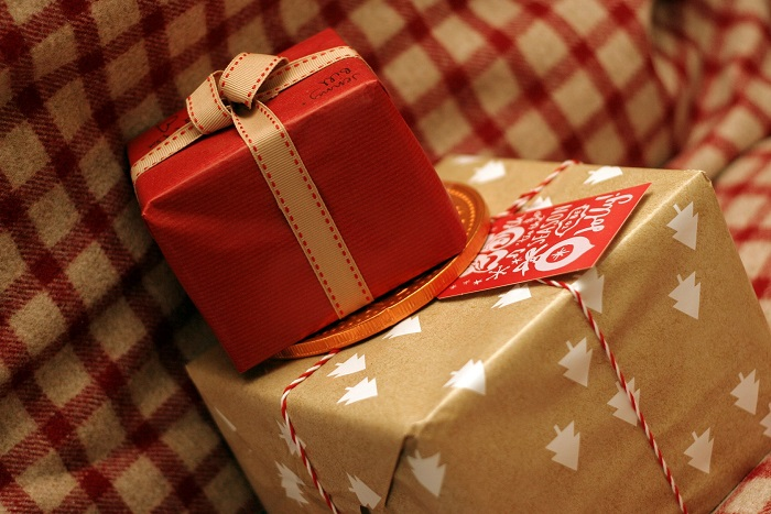 מה מנהלים באמת צריכים לדעת על מתנה לעובד לראש השנה?