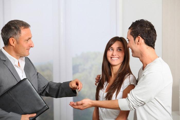 רכישת דירות למכירה בפתח תקווה – כך תעשו את זה בקלות