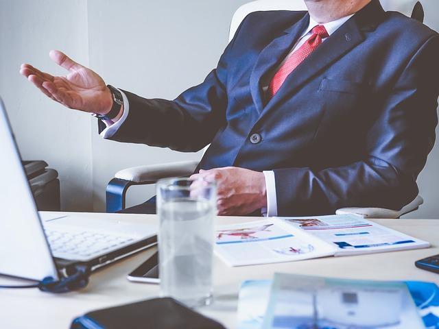 כל מה שחשוב לדעת על ייעוץ עסקי לעסקים קטנים
