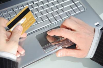 תשלום באשראי בעסק – מה חשוב לדעת?