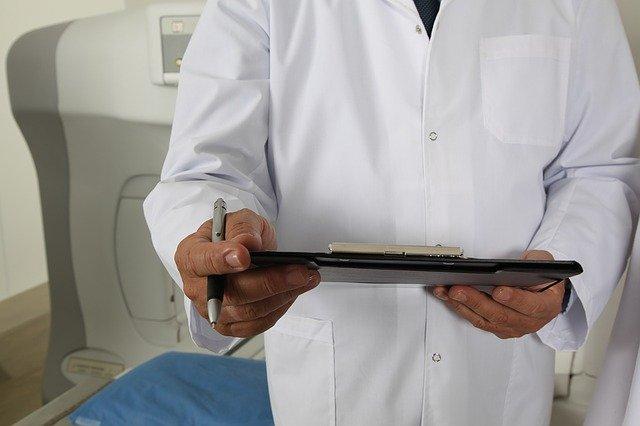 מהם היתרונות של הזמנת רופא עד הבית בצפת?