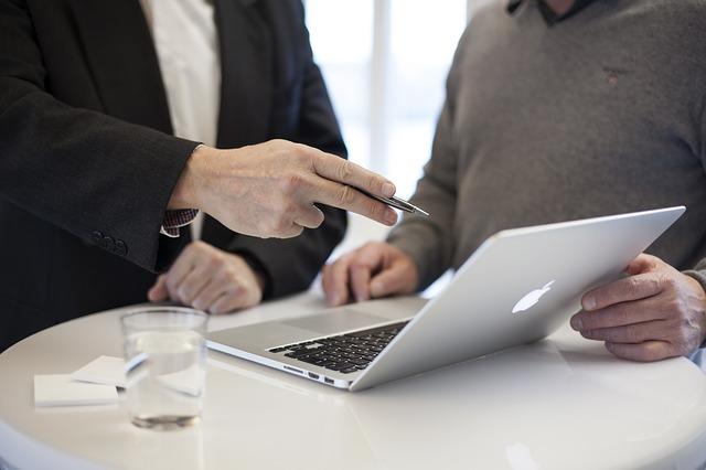למה תוכנית עסקית זה נושא חשוב כל כך?