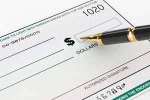 האם כדאי לכם לקחת הלוואה למסורבים?