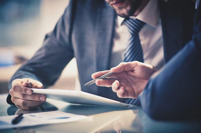 קידום מכירות במחיר הגיוני: כרטיסי ביקור ומדבקות לעסק