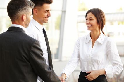 גישור עסקי – מה זה?